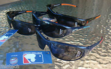 MLB Sunglasses  ( WRAP STYLE  ) - Pick Teams - Official Licensed Products