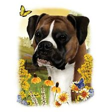 Boxer   New  Dog  Hoodie   Sizes/Colors