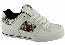 DC MENS SKATE SHOES RUNNERS/SNEAKERS/SURF/CASUAL EXCLUSIVE TO EBAY AUSTRALIA!
