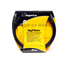 JAGWIRE HYFLOW QUICK FIT MOUNTAIN BIKE idraulica freno Kit tubo flessibile