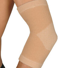 FLA Orthopedics Therall Joint Warming Elbow Support Sleeve