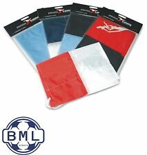 CORNER FLAG - various colours to choose from