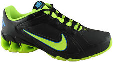 NIKE IMPAX ATLAS 3 SL MENS SHOES/SNEAKERS/RUNNING/TRAINERS/TENNIS ON EBAY AUS