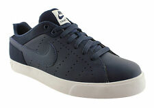 NIKE COURT TOUR MENS LACE UP CASUAL SHOES/RUNNERS/SNEAKERS/TRAINERS/SKATE