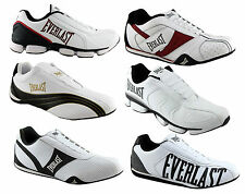 EVERLAST MENS CASUAL/SNEAKERS/TRAINERS/RUNNERS/SPORTS SHOE CLEARANCE RANGE!