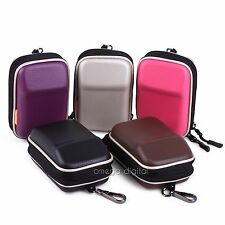 Camera Carry Case Bag for Olympus Stylus XZ-2 XZ-1 SZ-31MR SZ-30MR SZ-20 SZ-14