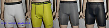 Nike PRO COMBAT Dri-Fit Base Layer Compression Under Shorts *several choices **
