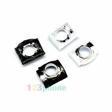 BRAND NEW HEADPHONE EARPHONE AUDIO JACK RING COVER FOR IPHONE 3G 3GS #A-243