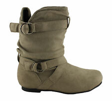 ISABELLA BROWN WOMENS/LADIES ANKLE FASHION BOOTS/SHOES ON EBAY AUSTRALIA!
