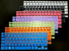 Keyboard Protector Cover Skin FOR DELL XPS 13 9333,XPS 12 2 in 1 9Q33 Ultrabook
