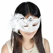 Masquerade Zorro Thief Bandit Pirate Mask Party Costume Lace Mask New Year Gifts