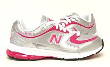 New Balance K2001 Running Shoes K2001GPG Youth 3.5~7 Womens 5~8.5 available