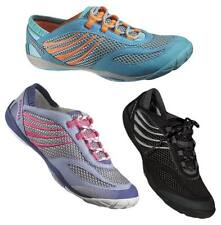 MERRELL PACE GLOVE WOMENS/LADIES BAREFOOT NATURAL ADVENTURE SHOE SPORTS/CASUAL
