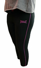 EVERLAST LADIES/WOMENS 3/4 TIGHTS SPORTS/GYM/FITNESS/YOGA ON EBAY AUSTRALIA!
