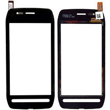 BRAND NEW TOUCH SCREEN GLASS LENS DIGITIZER FOR NOKIA 603 #GS-043