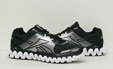 Reebok ZigTech ZigNano Burn Running Shoes J94008 Mens 8.5~12 ALL SIZE available