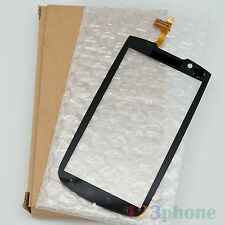 LCD TOUCH SCREEN DIGITIZER GLASS LENS FOR MOTOROLA MT870 #GS-104 #FREE TRACKING