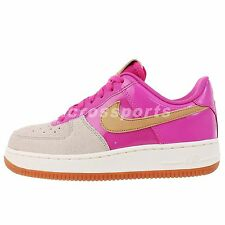 Nike Wmns Air Force 1 07 2013 Womens Classic Casual Shoes Sneakers AF1