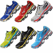 Mizuno Wave Prophecy 2 II 2013 Mens Running Shoes Runner Sneakers Pick 1