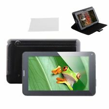 """7"""" Android 4.0 TFT 4G Touch Pad GSM Phone Tablet PC Phablet WiFi LAN Bluetooth"""