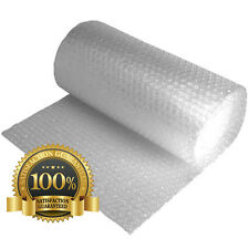 1.5m Wide Tri Laminated 25mm Bubble Conservatory Greenhouse Insulation UV Stable