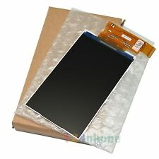 BRAND NEW LCD SCREEN DISPLAY FOR HUAWEI IDEOS X6 U9000 #CD-94 #FREE TRACKING