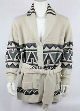 STARSKY and Hutch CARDIGAN sweater TV series glaser david replica