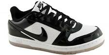 NIKE MENS PRESTIGE III SI PREMIUM SNEAKERS/CASUAL SHOES ON EBAY AUSTRALIA