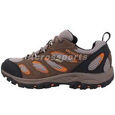 Merrell Tucson Gore-Tex GTX 2013 Mens Outdoors Hiking Shoes Sneakers