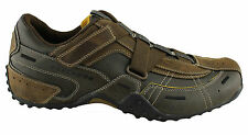 SKECHERS 60313 URBANTRACK-PALMS MENS SHOES/SNEAKERS/CASUALS/COMFORT/FASHION