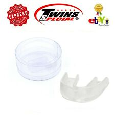 Twins Special Mouthguard MG-1