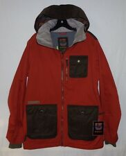 Burton Men's Sentry Jacket
