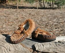 UGG BOOTS - Kids Ankle Ugg Boots 100% Guaranteed Australian Made Sheepskin