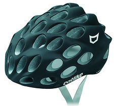 Catlike Whisper - Road Bike Cycling Helmet