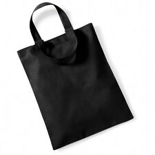 (Free PnP) Westford Mill Mini Bag For Life - 4 Litres