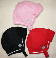 Childrens Toddler Boy Girl Winter Snow Mittens/Glove or Hat Thinsulate 2T 3T 4T