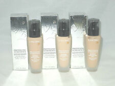 ~ Lancome ~ Photogenic Lumessence ~ Choose Shade ~ BNIB ~