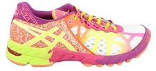 Asics Gel Noosa Tri 9  Sneaker Womens  Shoes