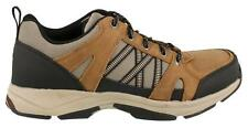 Rockport Grayder Lace-Up Shoes Mens Athletic Casual Shoes