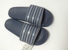 Adidas Men's Q23111 Alquo Vario Slide Daronx /White All Size 7~14