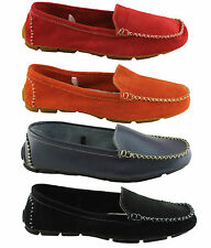 NATURAL COMFORT WOMENS/LADIES SHOES/LOAFERS/MOCCASSINS/COMFORT/FLATS ON EBAY AUS
