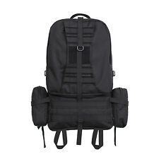 Tactical Pack Backpack Global Assault Molle Modular Compatible CCW Rothco 23510