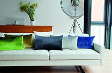 GORGEOUS FRENCH IOSIS BERLINGOT CUSHIONS IN 16 SILKY COLORS