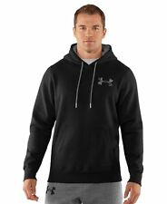 Under Armour Men's Charged Cotton Storm Pullover Hoodie