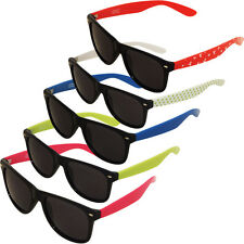 D Struct Mens Sunglasses Fashion Summer Shades New One Size