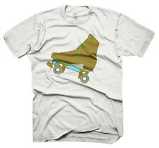 Mens Funny Saying T-Shirts-Roller Blade Skate-Funny Tees For Men-Various Colours