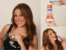 Smuggle Your Booze -Tampons / Sunscreen Bottle / Boobie Bags & Funnel - Festival
