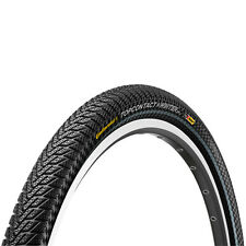 Continental Top Contact Winter 2 Road City Hybrid Bike Cycle Tyre