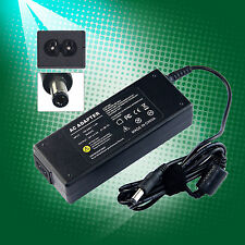 AC Adapter Charger for IBM ThinkPad R50 R51 T20 T21 T22 T23 T30 T40 T41 T42 T43