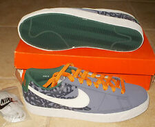 NEW NIKE NYX BLAZER LOW MENS 10 dunk NIB LTD